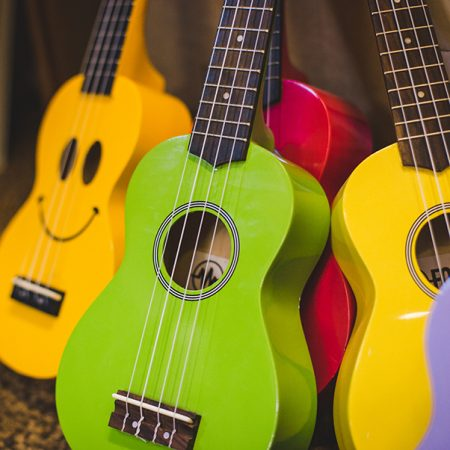 Kuyper_Performing Arts_Ukuleles_600