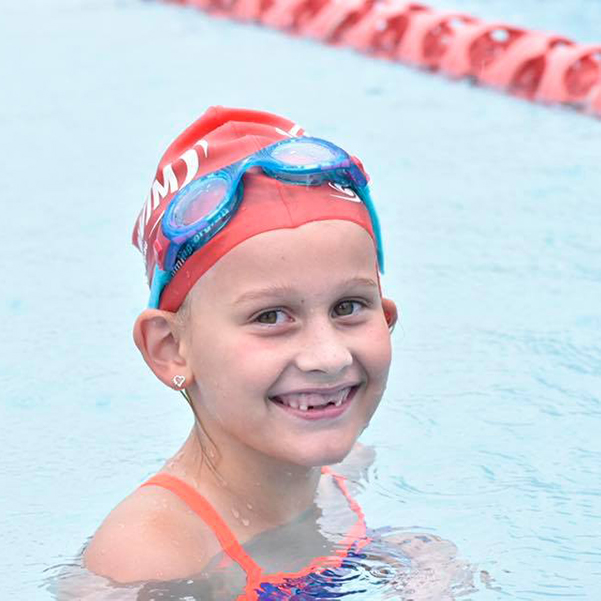 Kuyper_Primary_Swimming 4