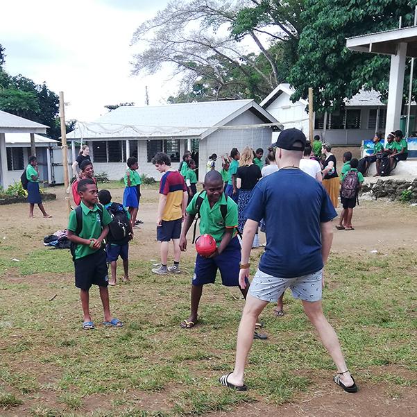 Secondary_Vanuatu 12_600