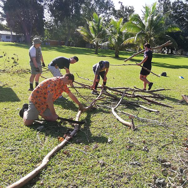 Secondary_Vanuatu 6_600
