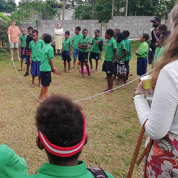 Secondary_Vanuatu 7_600