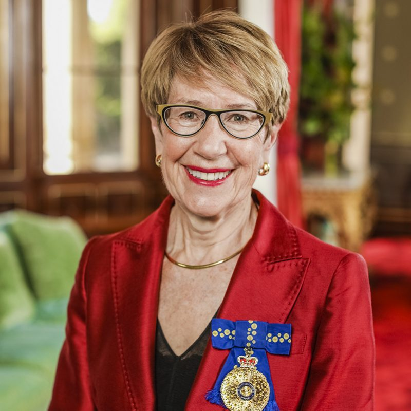 Her-Excellency-the-Honourable-Margaret-Beazley-AC-QC-Governor-of-New-South-Wales-Hi-Res