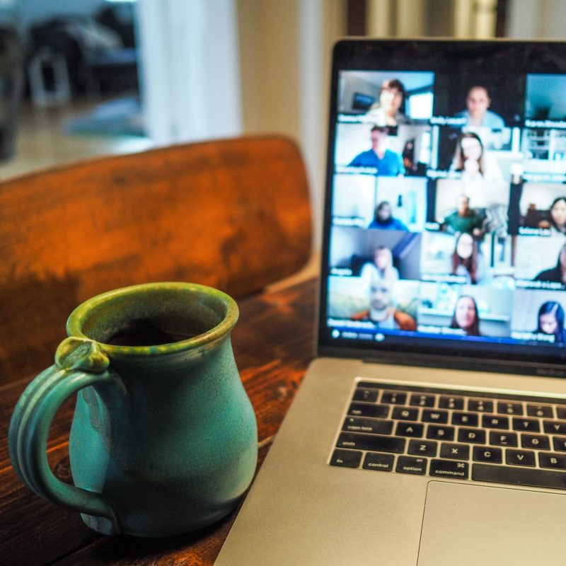 Online Parent Connect